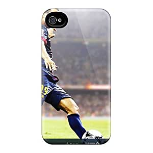 Iphone Cover Case - IRu2184aLxv (compatible With Iphone 4/4s) hjbrhga1544