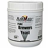 AniMed BrewersYeastPure2#90105
