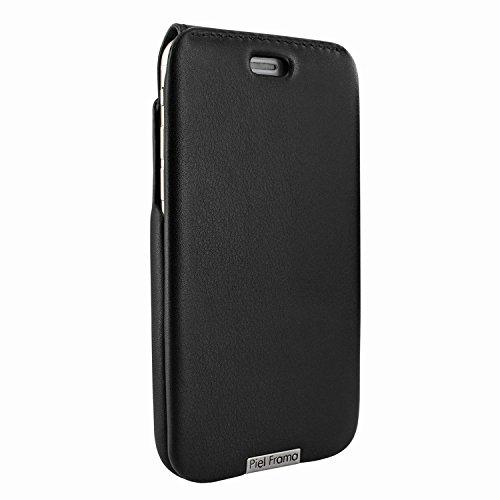 apple-iphone-7-piel-frama-770-black-ultraslimagnum-leather-cover