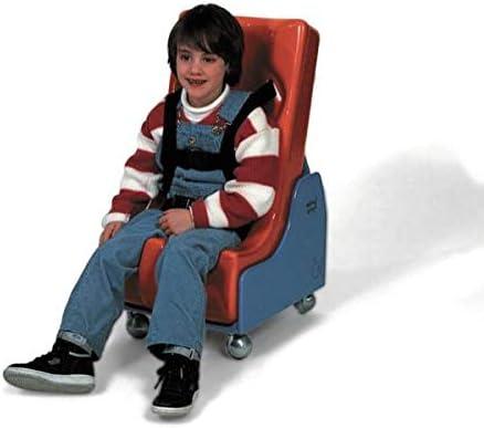 SAMMONS Preston conjunto asiento Mobile y bodega de ...