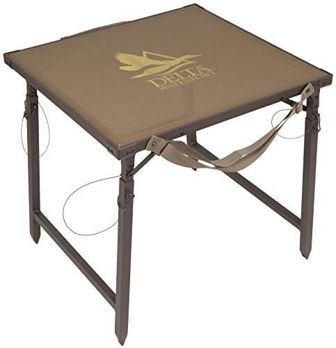 ALPS OutdoorZ Delta Waterfowl Dog Stand