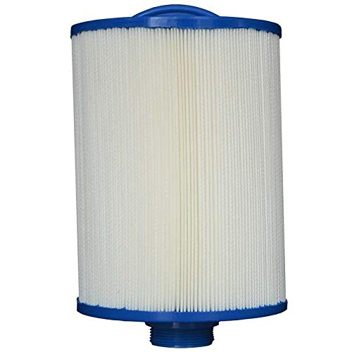 Pools , Hot Tubs & Supplies) Pleatco PPG50P4 Replacement Filter Cartridge Top Load Sunrise Spas 6CH49 FC-0319