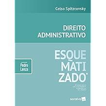 Direito Administrativo Esquematizado