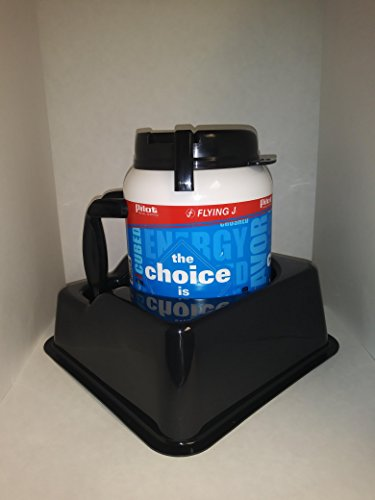 Compare Price To 64oz Insulated Mug Tragerlaw Biz