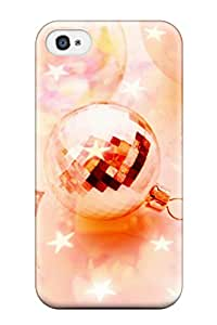 ZippyDoritEduard BjquxnQ10970pcxYB Case Cover Iphone 4/4s Protective Case Holiday Christmas