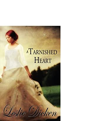 book cover of A Tarnished Heart