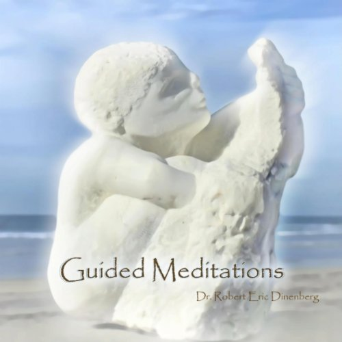 dr o guided christological meditation