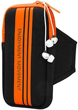 Sports Armband,Running Armbands Cycling Hiking Arm Wrist Bag ...