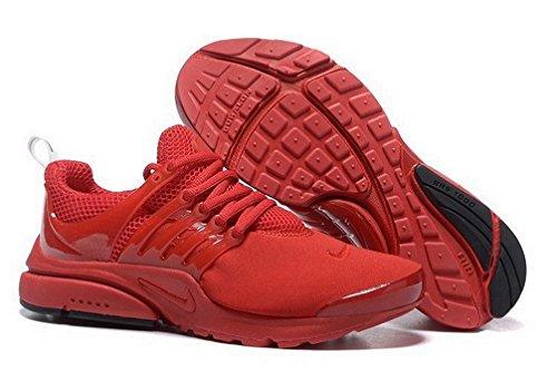 Nike Air Presto women's - Crazy Sale BN3JUK9KXZDV