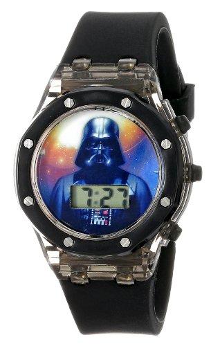 наручные часы star wars купить