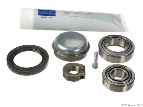 OES Genuine W0133-1716783-OES Wheel Bearing Kit