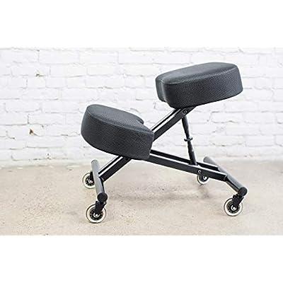 sleekform-kneeling-posture-chair