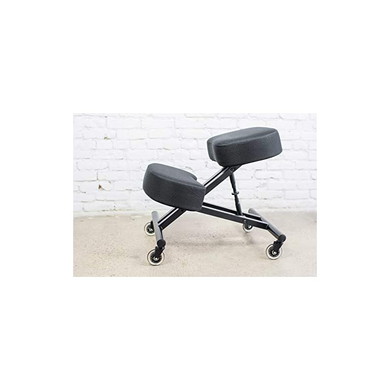 sleekform-kneeling-posture-chair