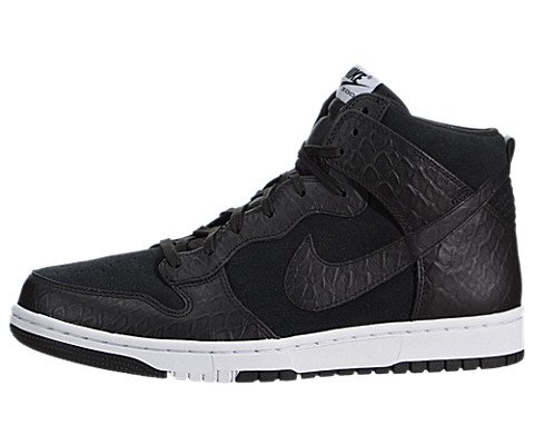 Nike Men's Dunk Cmft Prm Casual Shoe