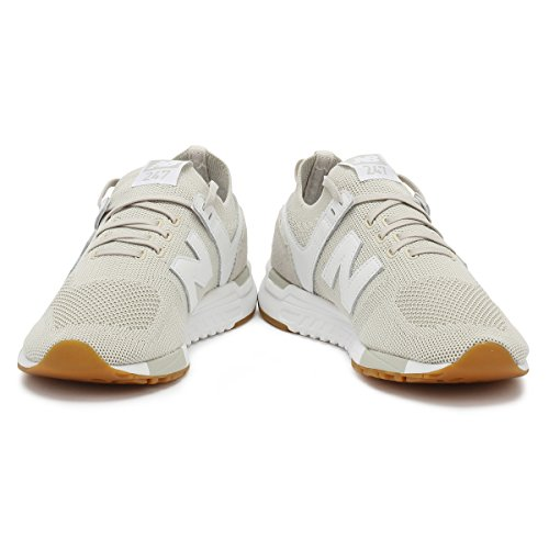 Adulto Balance Moonbeam Mrl247 Unisex d New Sneaker dx zn6A4vvq