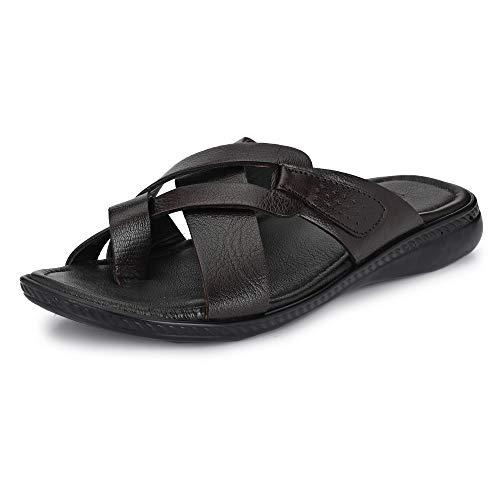 Burwood Men's Bwd 139 Flip Flops Thong Sandals