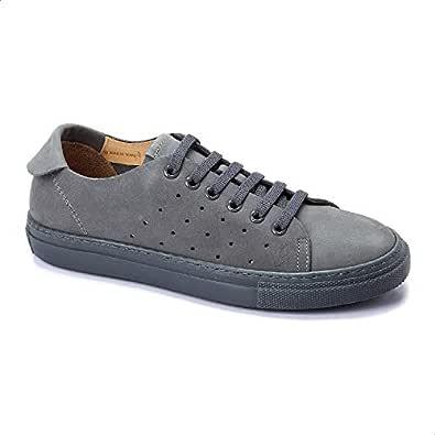 حذاء رياضي كاجوال للنساء من دارك وود