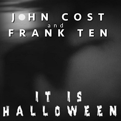 It Is Halloween (Mmxiv Trance Edit) -