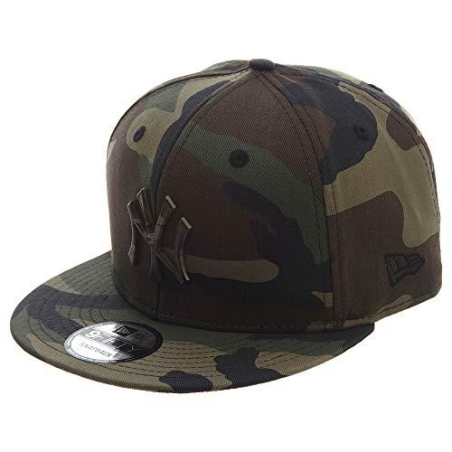 858f3e85e51 Yankees Camo Hats