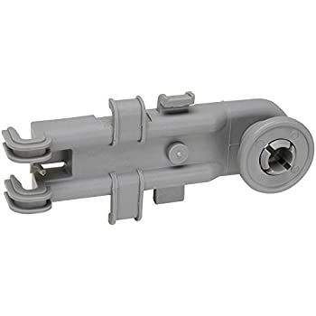 Mayitop P8268743 Dishwasher Upper Rack Roller Relaces 8268743 Wp8268743 Ap6012252 Ps11745459 For Whirlpool