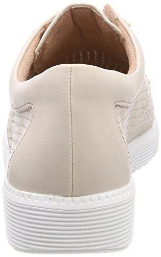 Tamaris Femme Rose 23626 Basses Sneakers gqSTwg