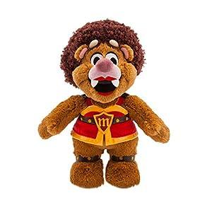 Disney Pixar – Onward – Manticore Mascot Plush – Medium – 18 inches