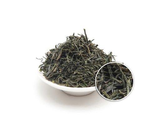 PREMIUM en Shi Yu Lu * Jade té verde de rocío 500 g: Amazon ...