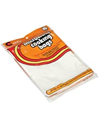 Microwave Cooking Bags (Set of 20 Bags)