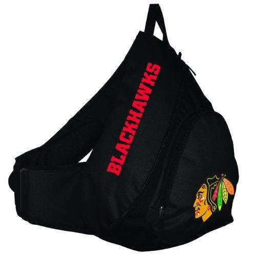 NHL Chicago Blackhawks Slingback, Outdoor Stuffs