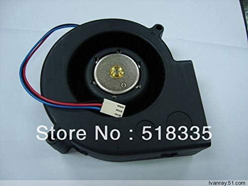 for delta BFB1012EH 9733 12V 2.94A 1U 2U Server Cooling Blower Fan
