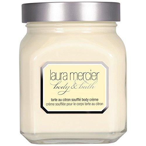 Laura Mercier Face Scrub - 8