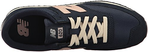 New Balance CW620, NFB navy, 5