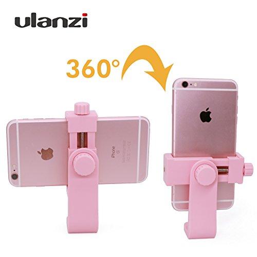 Ulanzi Tripod Mount Adapter Smartphone product image