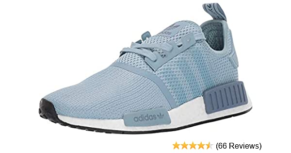 e91e370725e91 Adidas Shoes Adidas Nmd R1 39Wool39 Size 105 Color Red Size