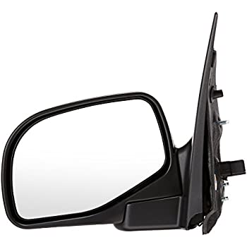 Amazon Com Parts Train 02 05 Ford Explorer Mirror Lh