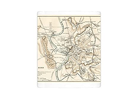 Amazon.com: Mug of Map of ancient Rome (5878200): Kitchen ... on map of jefferson city mo, map of boston, map of atlantic city hotels, map of amsterdam city centre, map of atlantic city casinos, map of rome republic, map of new york city streets, map of london city, map of center city philadelphia, map of rome italy, map of oklahoma city area, map of chesapeake virginia, map of elizabeth city nc, map of baltimore city, map of new york city boroughs, map of every oklahoma towns, map of manila city philippines, map of cebu city philippines, map of kansas city mo, map of east texas,