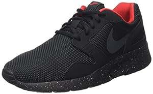 Nike Kaishi Winter 807405-006