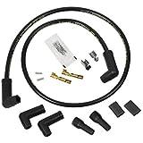 ACCEL 173083K 8.8mm Universal Spark Plug Wire Set