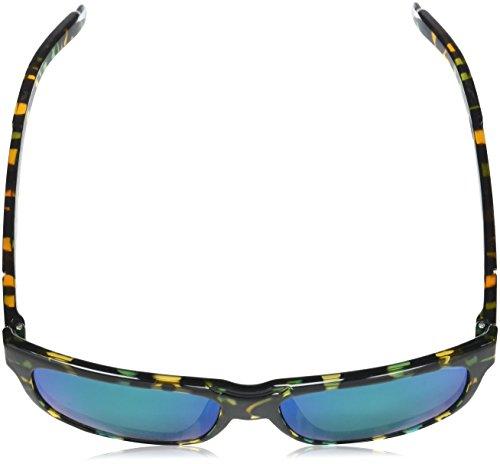 Sp Fl Gafas N Azul Rosa Shad Marl Pattern S6F 56 Bl Green Bluette Smith Sol Cp Hvnpink Lowdown de Hombre X8 para qg1FFw