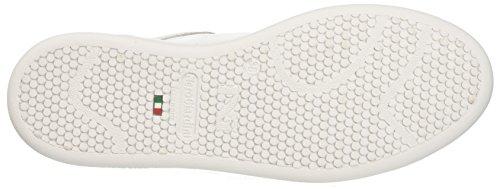 Nero Giardini P717270d - deportivas bajas Mujer Bianco (707)