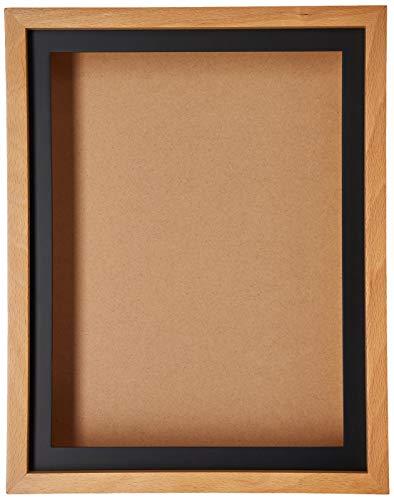 Guerrilla Painter Prairie Plein Air Wood Art Frame, 9