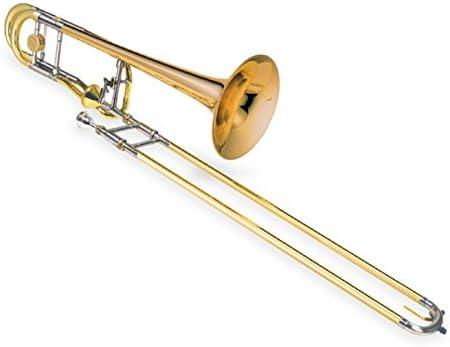 41xXZ0X0%2BNL._AC_SL 10_ trigger trombone guide