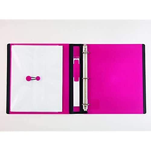 staples better binder 2 inch teal on sale www