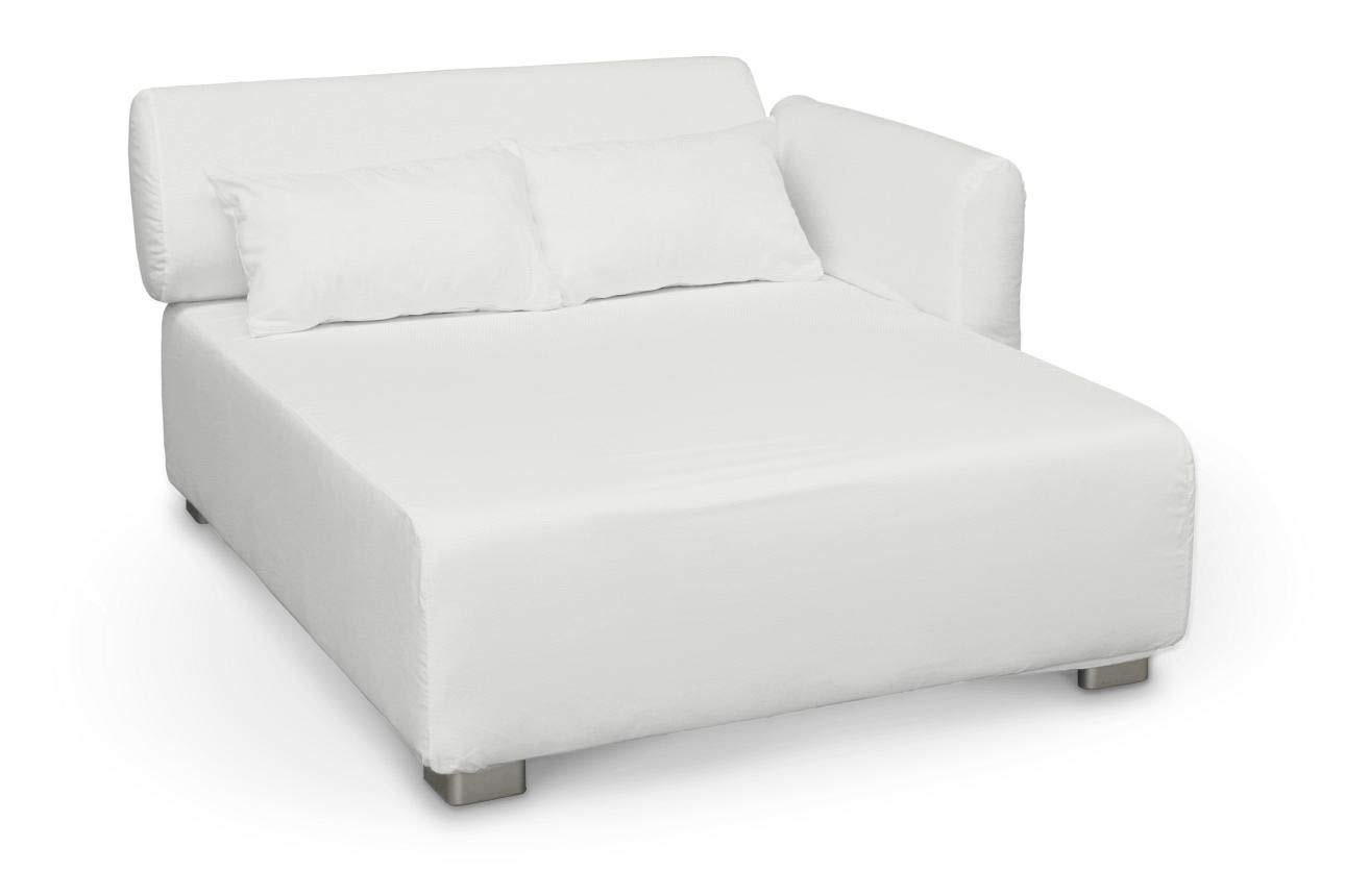 Dekoria Fire retarding IKEA MYSINGE módulo de Asiento Funda ...
