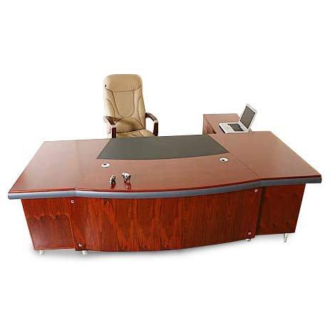 Scrivania Ufficio Ciliegio.Chef Scrivania Ufficio Mobili Per Ufficio Parigi Linksseitig