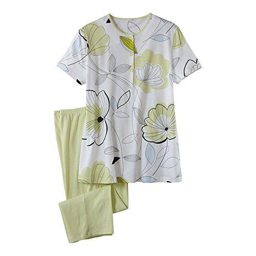 Camicia Donna teut24 notte teut24 da Camicia 81O1T