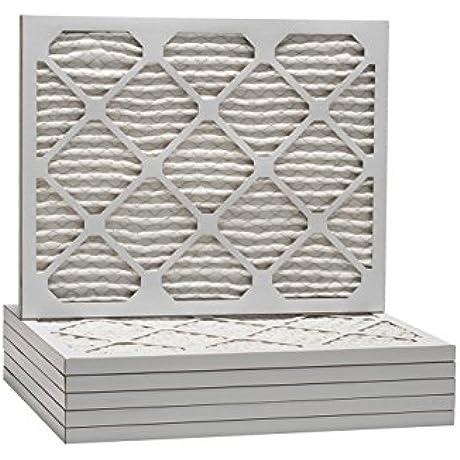 21 1 2x23 3 8x1 Ultimate MERV 13 Air Filter Furnace Filter Replacement