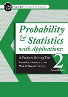 Amazon probability and statistical inference 9th edition probability statistics with applications a problem solving text 2nd edition fandeluxe Image collections