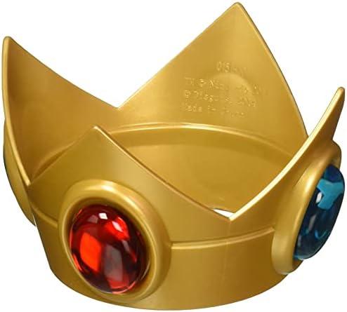 Prince cornelius cosplay