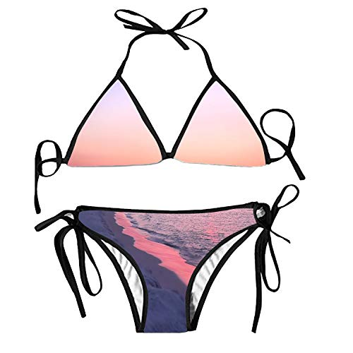 City Beach Bikini Sets in Australia - 3